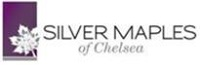 Silver Maples of Chelsea Logo